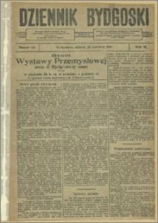 Dziennik Bydgoski, 1910.06.25, R.3, nr 141