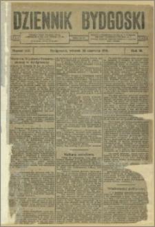 Dziennik Bydgoski, 1910.06.28, R.3, nr 143