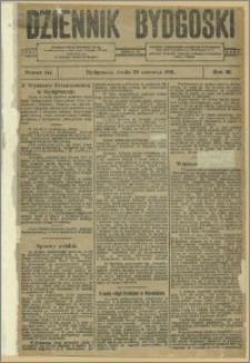 Dziennik Bydgoski, 1910.06.29, R.3, nr 144