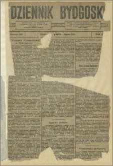 Dziennik Bydgoski, 1910.07.01, R.3, nr 145
