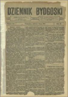 Dziennik Bydgoski, 1910.07.02, R.3, nr 146