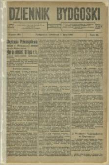 Dziennik Bydgoski, 1910.07.07, R.3, nr 150