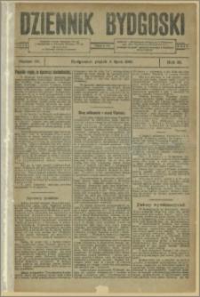 Dziennik Bydgoski, 1910.07.08, R.3, nr 151