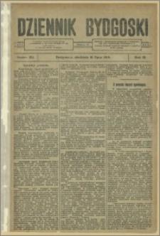 Dziennik Bydgoski, 1910.07.10, R.3, nr 153