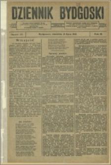 Dziennik Bydgoski, 1910.07.31, R.3, nr 171