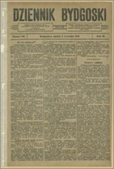Dziennik Bydgoski, 1910.09.02, R.3, nr 198
