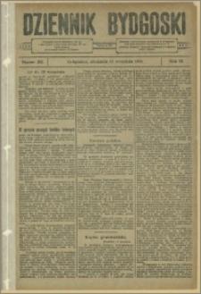 Dziennik Bydgoski, 1910.09.18, R.3, nr 212