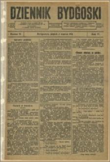 Dziennik Bydgoski, 1911.03.03, R.4, nr 51