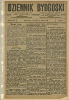 Dziennik Bydgoski, 1911.03.16, R.4, nr 62