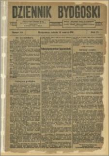 Dziennik Bydgoski, 1911.03.18, R.4, nr 64