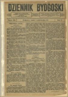 Dziennik Bydgoski, 1911.10.06, R.4, nr 230