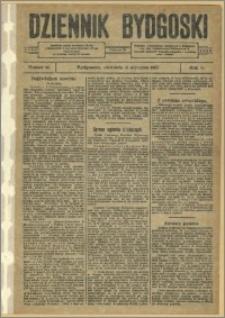 Dziennik Bydgoski, 1912.01.21, R.5, nr 16
