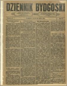 Dziennik Bydgoski, 1913.03.26, R.6, nr 69