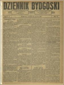 Dziennik Bydgoski, 1913.06.22, R.6, nr 141