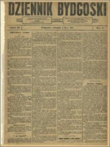 Dziennik Bydgoski, 1913.07.03, R.6, nr 150