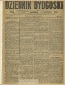 Dziennik Bydgoski, 1913.07.04, R.6, nr 151