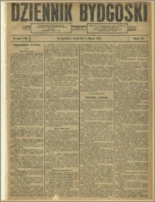 Dziennik Bydgoski, 1913.07.06, R.6, nr 153
