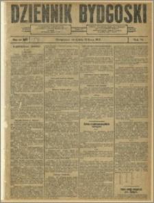 Dziennik Bydgoski, 1913.07.13, R.6, nr 159