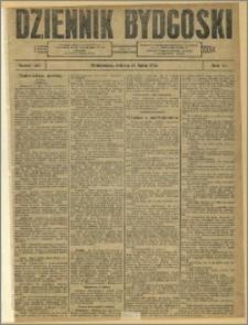 Dziennik Bydgoski, 1913.07.19, R.6, nr 164