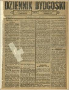 Dziennik Bydgoski, 1913.07.30, R.6, nr 173