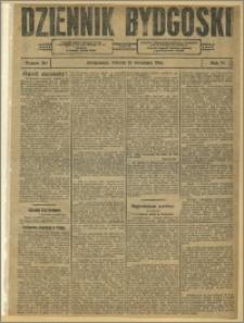 Dziennik Bydgoski, 1913.09.16, R.6, nr 214