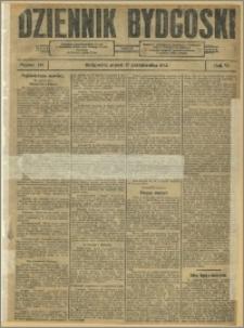 Dziennik Bydgoski, 1913.10.17, R.6, nr 241