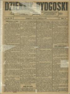 Dziennik Bydgoski, 1913.11.05, R.6, nr 256