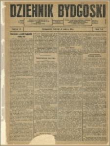 Dziennik Bydgoski, 1914.03.31, R.7, nr 74