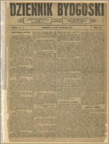 Dziennik Bydgoski, 1914.04.01, R.7, nr 75