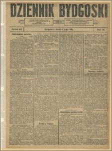 Dziennik Bydgoski, 1914.05.06, R.7, nr 102