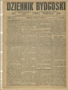 Dziennik Bydgoski, 1914.05.21, R.7, nr 115