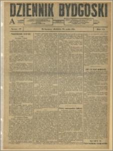 Dziennik Bydgoski, 1914.05.24, R.7, nr 117
