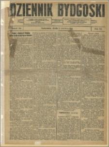 Dziennik Bydgoski, 1914.06.03, R.7, nr 124