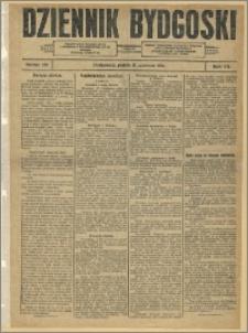 Dziennik Bydgoski, 1914.06.05, R.7, nr 126