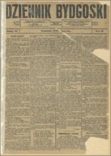 Dziennik Bydgoski, 1914.07.01, R.7, nr 146