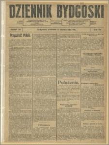 Dziennik Bydgoski, 1914, R.7, nr 240