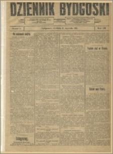 Dziennik Bydgoski, 1915, R.8, nr 13