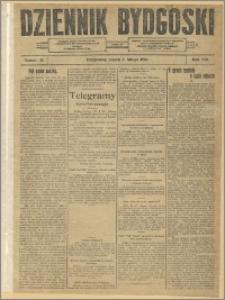 Dziennik Bydgoski, 1915, R.8, nr 28