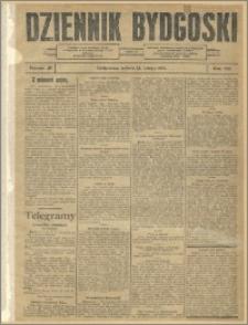 Dziennik Bydgoski, 1915, R.8, nr 35