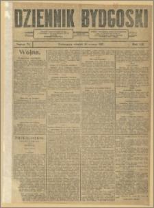 Dziennik Bydgoski, 1915, R.8, nr 74
