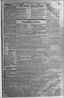 Gazeta Bydgoska 1923.04.01 R.2 nr 75