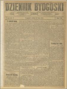 Dziennik Bydgoski, 1915, R.8, nr 140