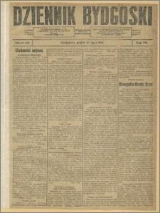 Dziennik Bydgoski, 1915, R.8, nr 145