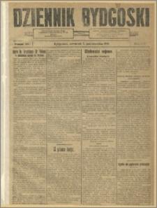 Dziennik Bydgoski, 1915, R.8, nr 216