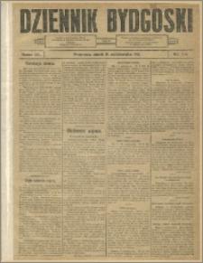 Dziennik Bydgoski, 1915, R.8, nr 223