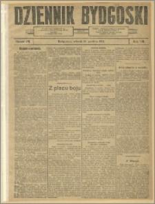 Dziennik Bydgoski, 1915, R.8, nr 271