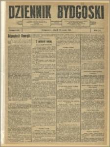 Dziennik Bydgoski, 1916, R.9, nr 109