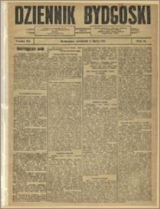 Dziennik Bydgoski, 1916, R.9, nr 152