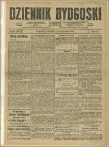 Dziennik Bydgoski, 1916, R.9, nr 230