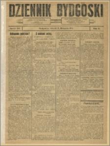 Dziennik Bydgoski, 1916, R.9, nr 269